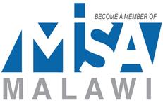 MISA Malawi Membership Banner