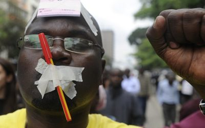 Malawi: Protecting media freedom and information access in 2020