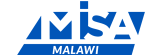 MISA Malawi statement on redeployment of MBC director general