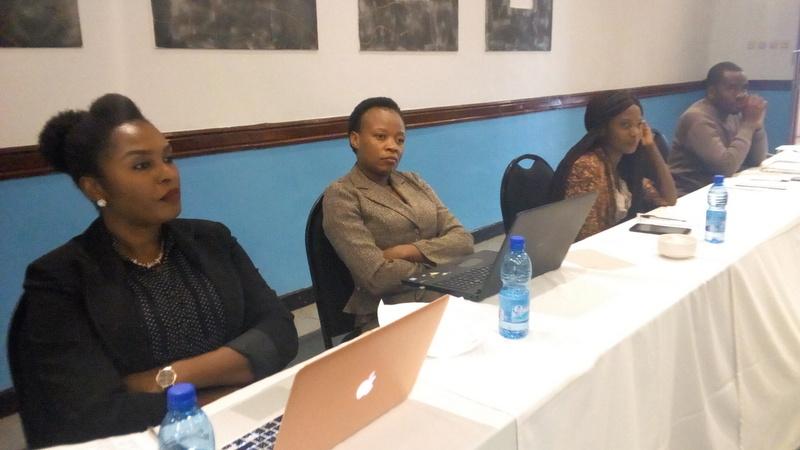 Malawi traditional media urged to help debunk fake news