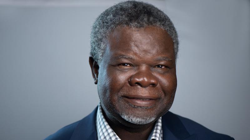 Malawi media mourns MISA Trustee Dr. Tikhala Chibwana
