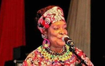 MISA Malawi mourns veteran broadcaster Maria Chidzanja Nkhoma