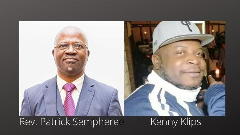 Semphere & Klips