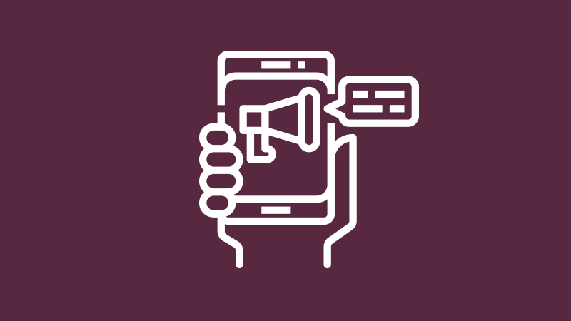 Digital storytelling with your smartphone
