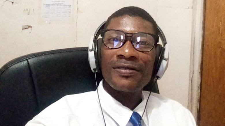 Malawi Inspector General must discipline officers who assault journalists
